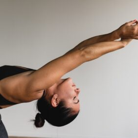 Hot Yoga Equipment Needed For A Studio
